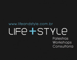 Release LifeAndStyle