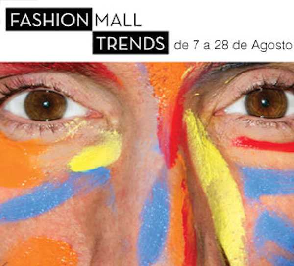 fashion-mall-trends-thumb-nova