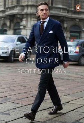 The Sarlotialist